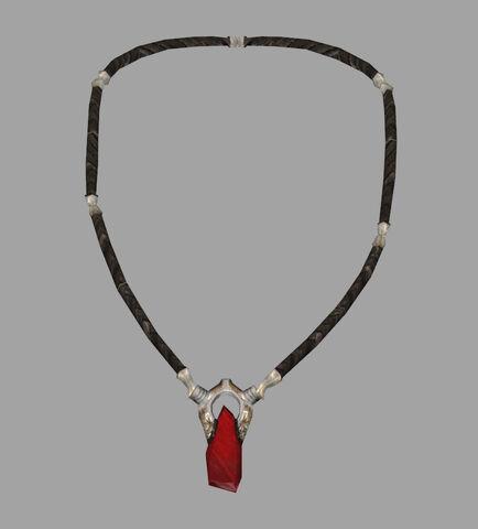 File:Dante's Amulet.jpg
