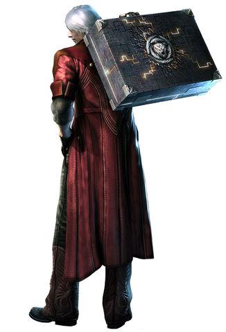 File:Dante and Pandora.jpg
