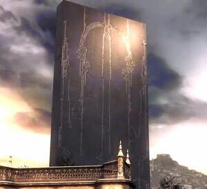 True Hell Gate DMC4