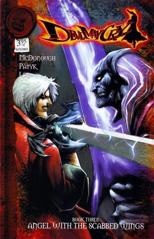 File:DMC comic 3a.jpg