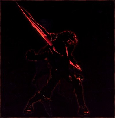 File:Dante-Sparda DMC1 artwork.jpg