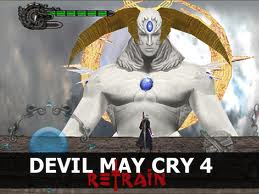 File:Dmc4refrain - savior.jpg