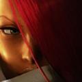 Lucia (PSN Avatar) DMC2 (2).png