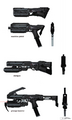 Weapons CA 09 DmC.png