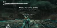 DmC: Devil May Cry walkthrough/SM14