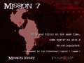 Thumbnail for version as of 20:07, August 3, 2012