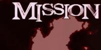 Devil May Cry 2 walkthrough/LM07
