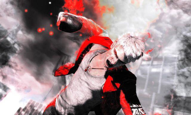 File:Dmc-Devil-May-Cry-Dante-Devil-Trigger.jpg
