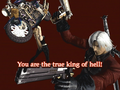 DMC2 - King of Hell Bonus Picture 03.png