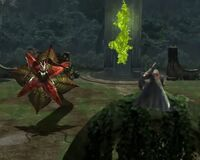 Echidna's Hell Gate DMC4.jpg
