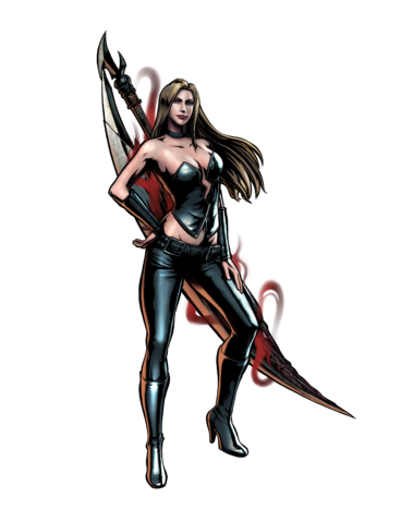 File:Umvc3trish.png