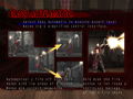 Tutorial Easy Automatic DMC3.png