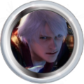 Badge-edit-4.png