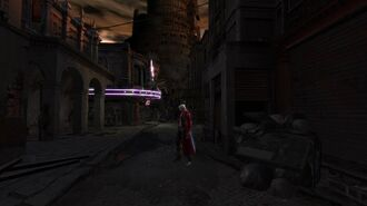 Devil May Cry 3 Special Edition 2017-05-24 18-14-38