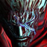 File:Dante (PSN Avatar) DMC2 (2).png