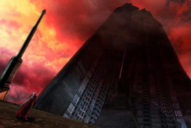 File:Uroboros Tower.jpg