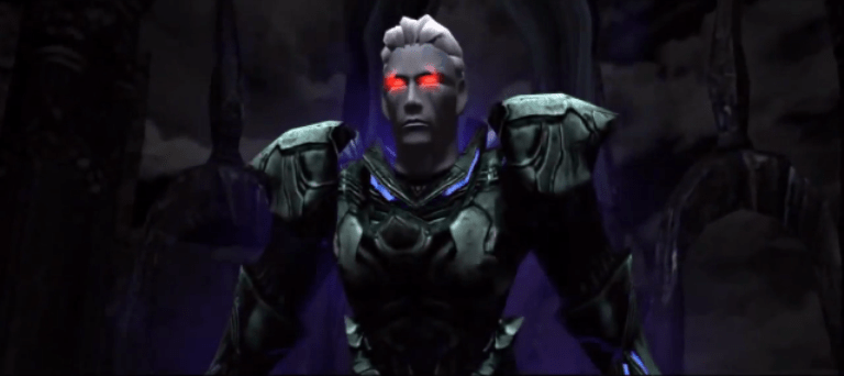 File:Nelo Angelo unmasked.png