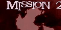 Devil May Cry 2 walkthrough/DM02