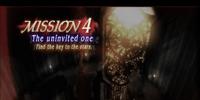Devil May Cry 3 walkthrough/M04