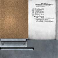 Agnus notebook