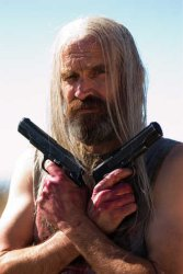 File:Otis-B-Driftwood-Bill-Mosely-from-The-Devils-Rejects-Psycho-Killer-Horror-Movie-Review.jpg