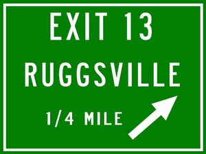 Ruggsville1824