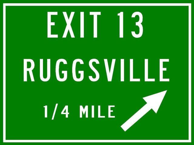 File:Ruggsville1824.jpg