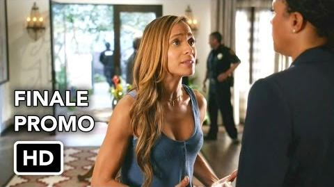 Devious Maids - 4x10 (Grime and Punishment) Promo