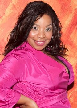 Kimberly Hebert Gregory