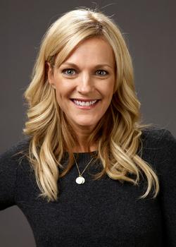 Tricia O'Kelley