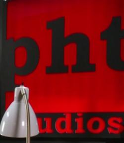 PHT Studios