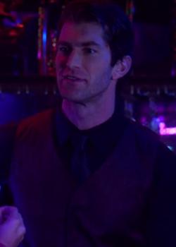 Bartender (4.02)