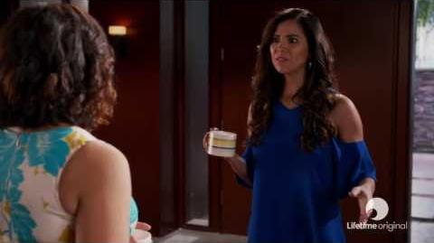 Devious Maids - 4x02 (Another One Wipes the Dust) Sneak Peek 1