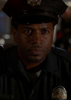 Policeman (2.01)