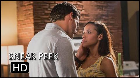 Devious Maids - 3x07 (The Turning Point) Sneak Peek 1