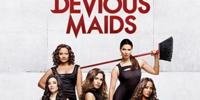 Devious Maids: The Complete First Season