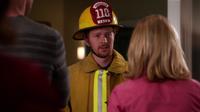 Firefighter 408