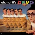Thumbnail for version as of 23:15, September 20, 2006
