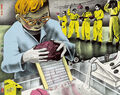 Thumbnail for version as of 01:06, April 5, 2012