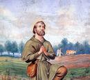 Oración a San Isidro para los agricultores