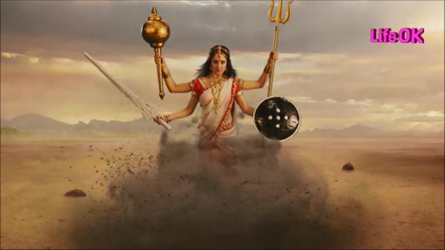 File:Bhramari Devi Takes Back Violent Form.png