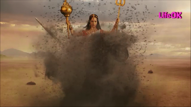 File:Four-Armed Bhramari Devi Turns Violent.png