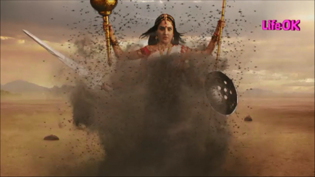 File:Four-Armed Bhramari Devi Takes Violent Form.png