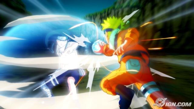 File:Neji vs Naruto.jpg