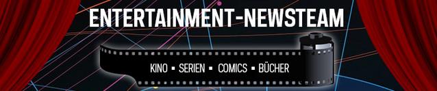 Datei:Entertainment Newsteam Header.png