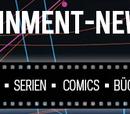 Entertainment-Newsteam