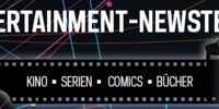 Entertainment-Newsteam