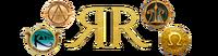 Logo-de-percyjackson