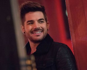 Datei:Glee-adam-lambert-blog.jpg