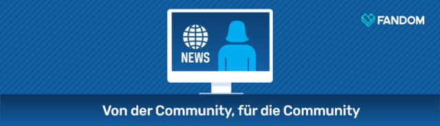 Datei:Community-News BlogHeader.png